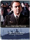 """Afficher """"Accusé Mendès France"""""""