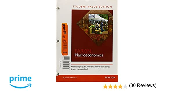 Macroeconomics 11th edition 9780133020250 economics books macroeconomics 11th edition 9780133020250 economics books amazon fandeluxe Gallery