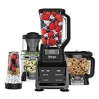 Ninja Intelli-Sense Kitchen System Deals