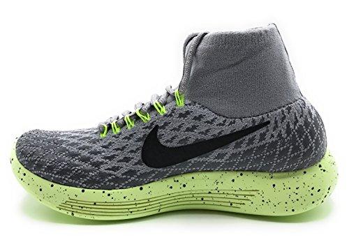 Volt Scarpe Black wolf Running Da Grey Dark 849665 Nike Grigio Donna Trail 002 ZqUv7