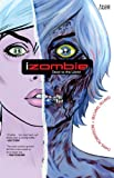 """Izombie Vol. 1 - Dead to the World"" av Chris Roberson"