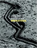 img - for Operations book / textbook / text book