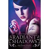 Radiant Shadows (Wicked Lovely, 4)