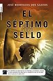 Septimo Sello, El (Roca Editorial Misterio) (Spanish Edition)