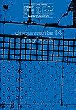 documenta 14: Daybook (deutsch): Daybook of Artists