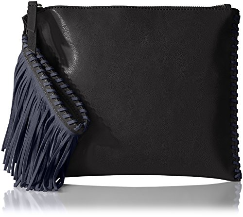 The-Fix-Quinn-Suede-Fringe-Wristlet-Clutch