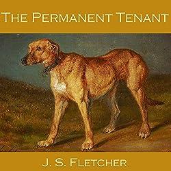 The Permanent Tenant