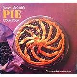 James McNair's Pies