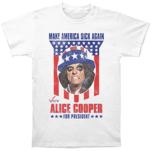 alice-cooper-mens-coop-2016-t-shirt-xx-large-white