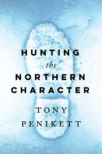 [Read] Hunting the Northern Character [P.P.T]