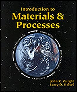material processing engineering