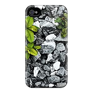 New Plants Between The Stones Cases Compatible With Iphone 6