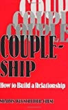 Coupleship, Sharon Wegscheider-Cruse, 0932194648