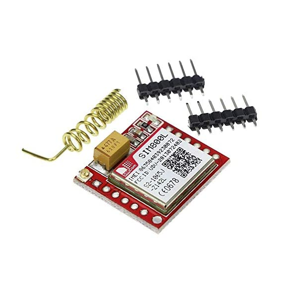 Amity impex RS232 Dual Port Controller Serial Card Expand (9 Pin)