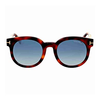 Tom Ford Nero Lucido Frame With Roviex Grad Lens VCHQZs