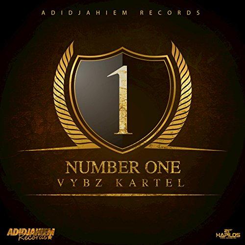 Amazon Number One Radio Vybz Kartel MP3 Downloads