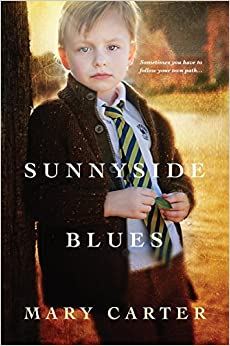 Book Sunnyside Blues