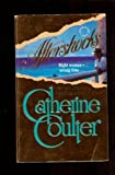 Aftershocks, Catherine Coulter, 0373482590