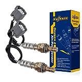 2pcs Upstream & Downstream Oxygen Sensor 234-4620 234-462...