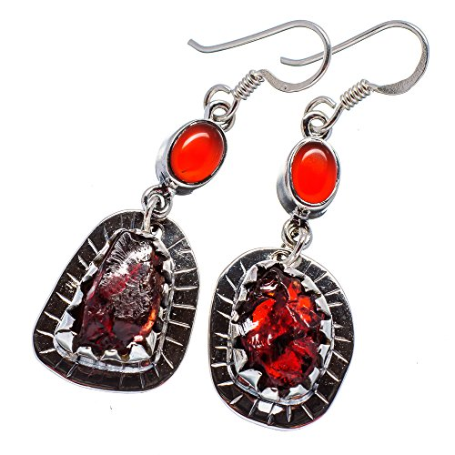 ana silver co red onyx - 4