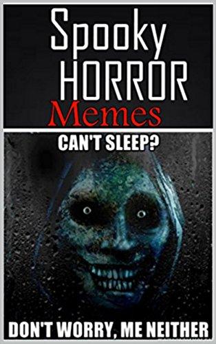 51BaayHaFLL memes spooky horror memes halloween, creepy clowns (funny and