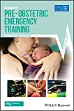 Pre-Obstetric Emergency Training