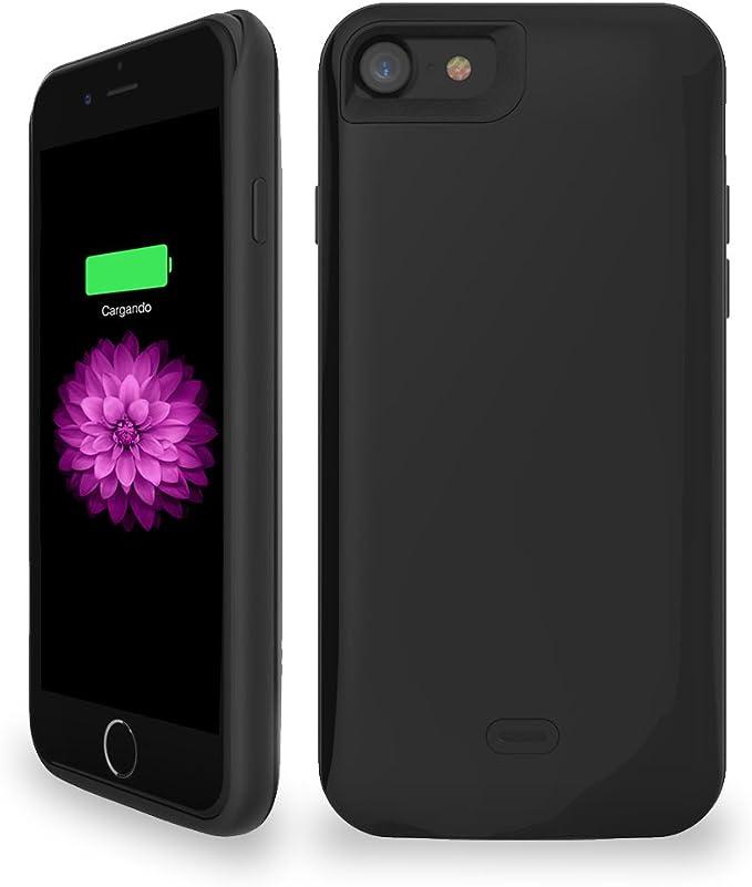 miglior cover batteria iphone 7
