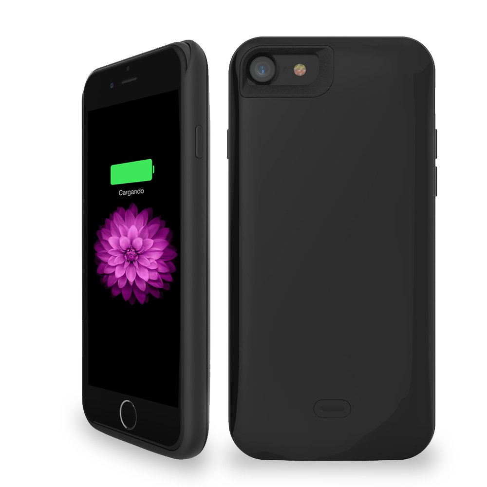 coques batterie iphone 7
