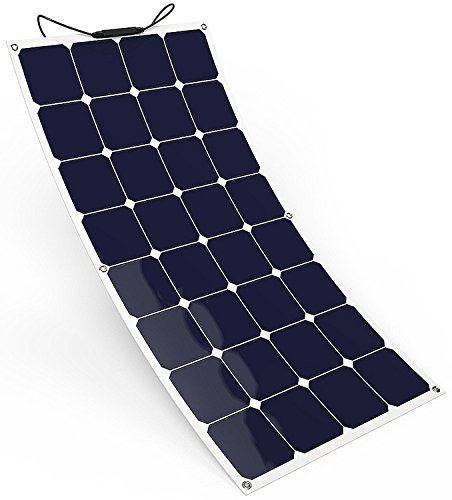 Best Buy Solar Panels - 3