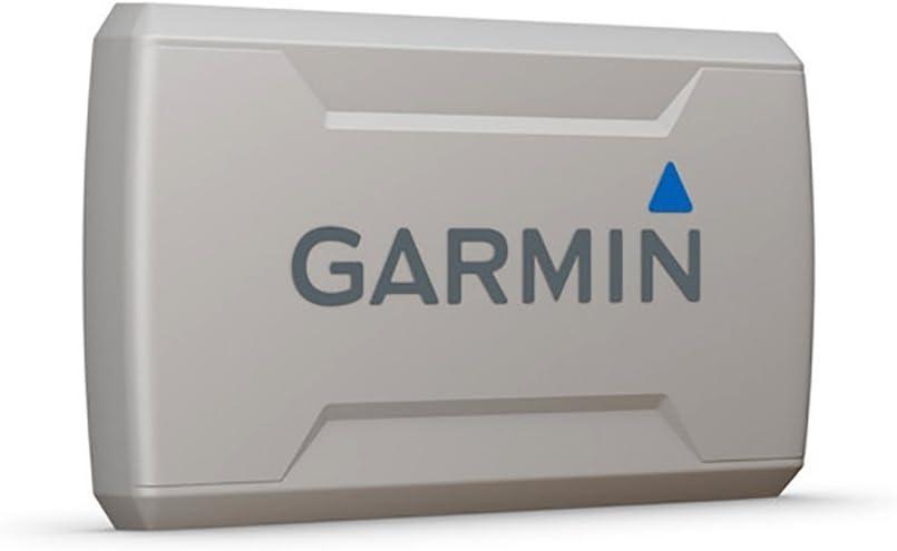 Garmin Protective Cover F Striker Plus 9sv Elektronik