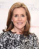 Meredith Vieira 8 x 10 * 8x10 GLOSSY Photo Picture IMAGE #2