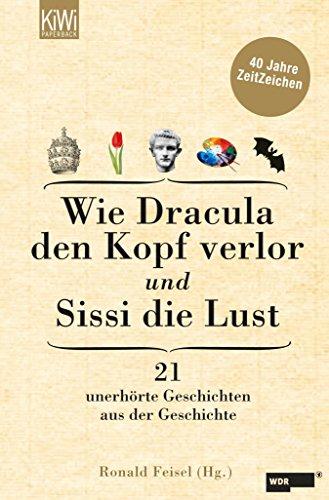 lust of dracula
