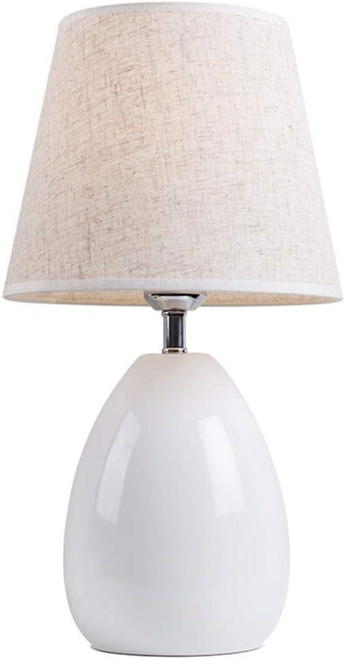 Lámparas de mesa ROMX Control táctil Lámpara de Escritorio ...