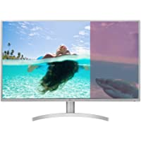 "LG 32QK500-W QHD IPS Monitor, 80, 01cm (31, 5"")"