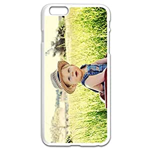 Baby-Case For IPhone 6 Plus By Cute/Personalized Cases