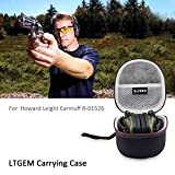 LTGEM for Howard Leight Impact Sport OD and Awesafe