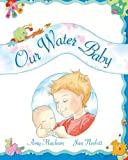 water birth - Our Water Baby