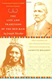 The Life and Traditions of the Red Man, Joseph Nicolar, 0822340283