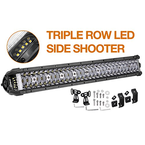 New Cree Led Light in US - 9