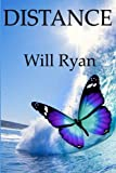 Distance, Will Ryan, 1490950974