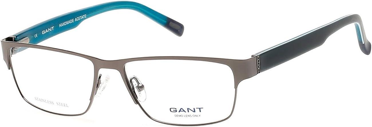 GANT GA3051 C56