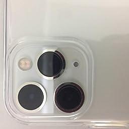 Amazon エレコム Iphone 8 ケース カバー ソフト Tpu素材 スリムタイプ Iphone 7 対応 ブラック Pm A17mucubk 家電 カメラ オンライン通販