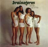 Smile a While by Brainstorm (2009-12-01)