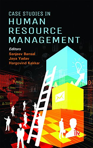 human resource management case Human resource management second edition p jyothi hr and od consultant  list of case studies xxiii 1 nature and concept of hrm 1 2 hrm in a dynamic environment 25 3 strategic human resource management 46 4 human resource planning 56 5 job analysis and design 73 6 recruitment and retention 103.
