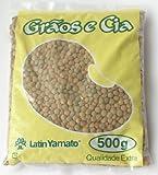 Lentil 500g from USA