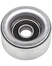 ACDelco 36173 Professional Idler Pulley with 10 mm Bushing