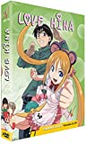 Love Hina DVD-Box Vol. 02 (3 DVDs) [Alemania]