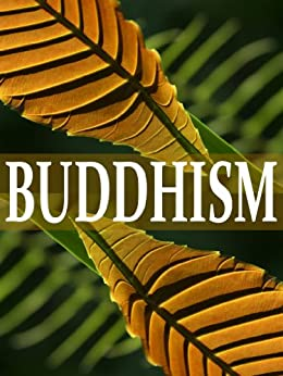 henry buddhist singles Buddhist singles 100% free buddhist singles with forums, blogs, chat, im, email, singles events all features 100% free.
