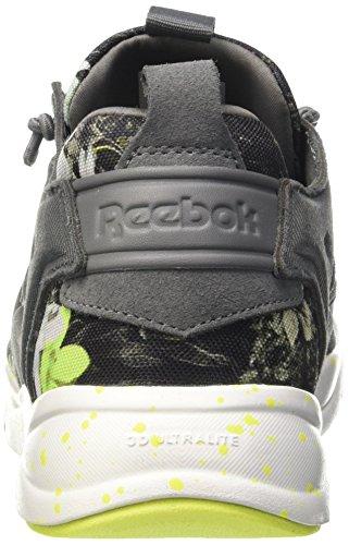 Running Furylite De solar Chaussures Reebok Np Ye Gris Multicolore 5 alloy Homme 37 white Eu Entrainement qRBBxpdIw