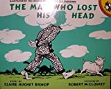 The Man Who Lost His Head, Claire Huchet Bishop, 0140509763